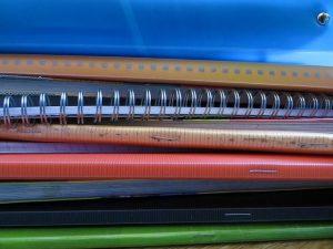 material-escolar-online.es foto 9