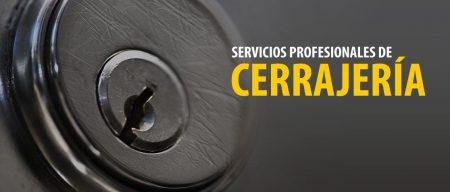 servicio-cerrajeria