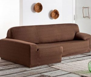 funda-sofa