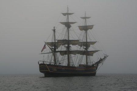 schooner-487800_640
